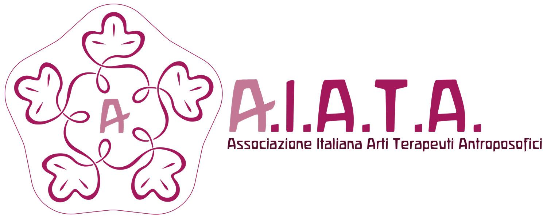 A.I.A.T.A.
